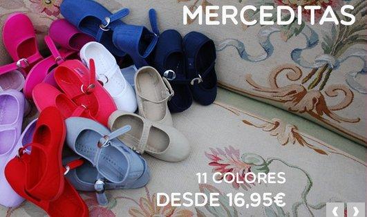Saltimbanquin zapatos baratos