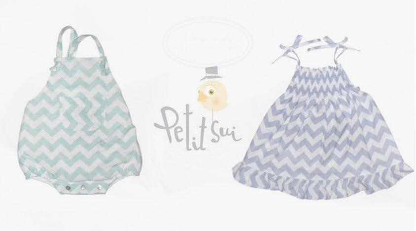 ventas privadas ropa para bebes