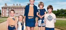 Ventas privadas de ropa para niños y bebes online en España