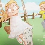 vente-privee ropa infantil