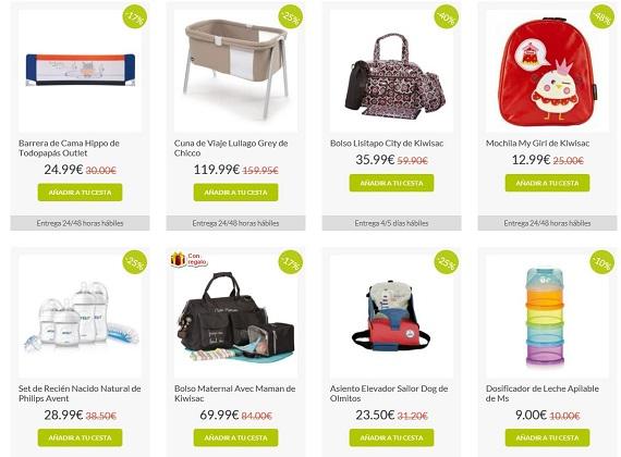 todopapas tienda online