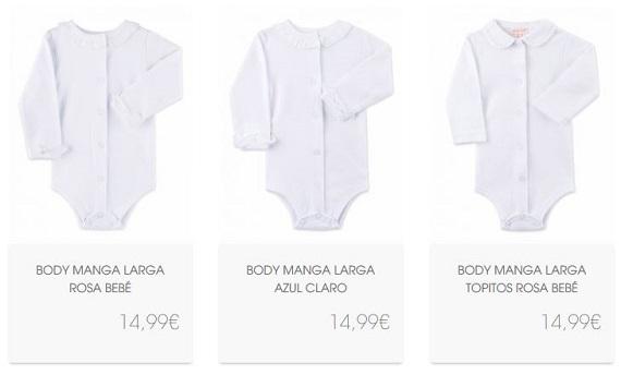 gocco-ropa-bebe