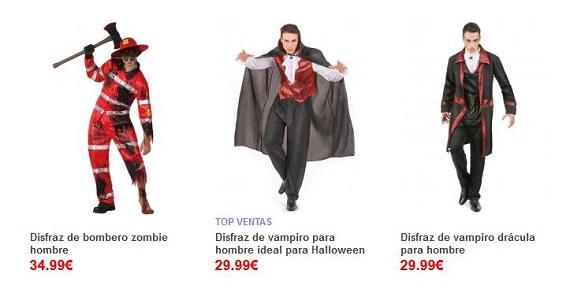 disfraces-de-halloween-hombre