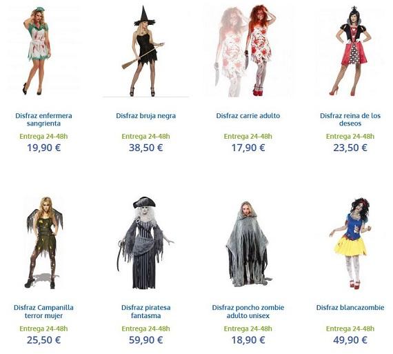 disfraces-de-halloween-mujer