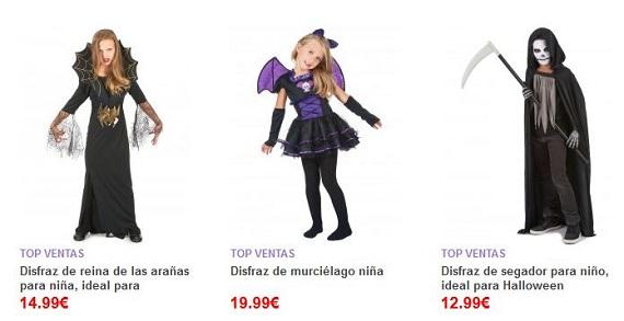 disfraces-de-halloween-originales