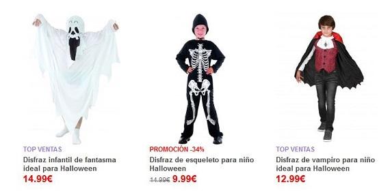 disfraces-de-halloween-para-ninos