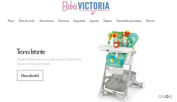 bebes-victoria