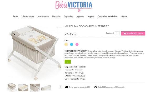 bebes-victoria-minicunas