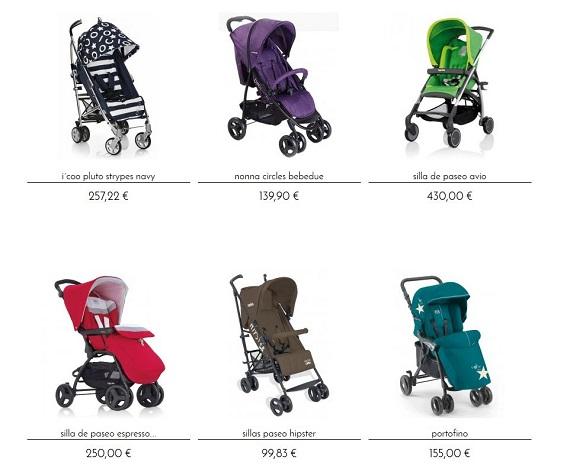 bebes-victoria-silla-de-paseo