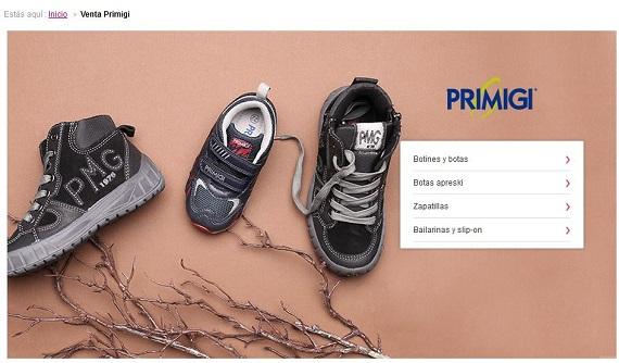 showroomprive-zapatos-para-ninos