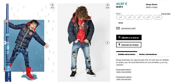 rebajas-desigual-kids-2017-chaquetas