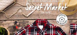 Privalia Secret Market 2017: dónde se hace y cómo funciona